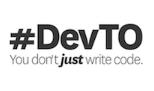 DevTO logo