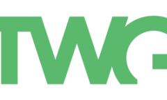 The Working Group logo