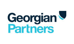 Georgian Partners logo