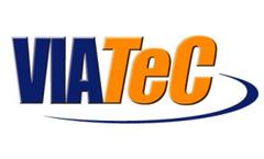 VIATec logo