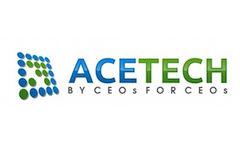 AceTech Ontario logo