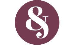 Style & Class logo