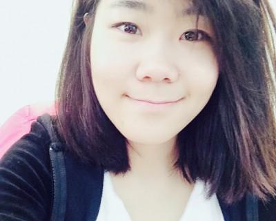 Meichen Zhou