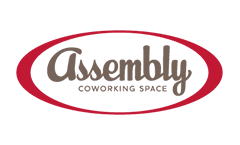 Assembly Coworking Space logo