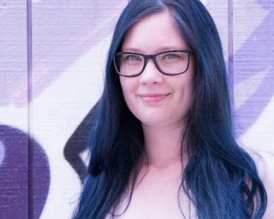 Stephanie Butler Profile Photo