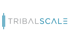 TribalScale logo