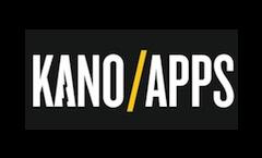 KANO/APPS logo