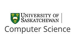University of Saskatchewan logo