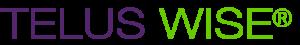 telus-wise-logo