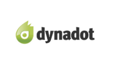 Dynadot logo