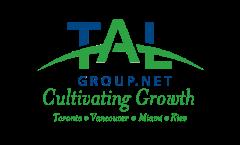 TAL Group logo