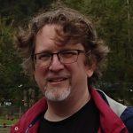 Peter Bowmar
