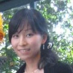 Misa Sakamoto