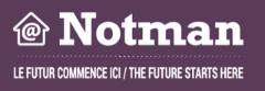 Notman logo