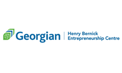 Georgian College logo