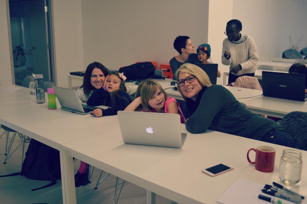 Having fun with Pixlr design!