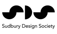 Sudbury Design Society logo