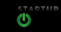 Startup Zone PEI logo