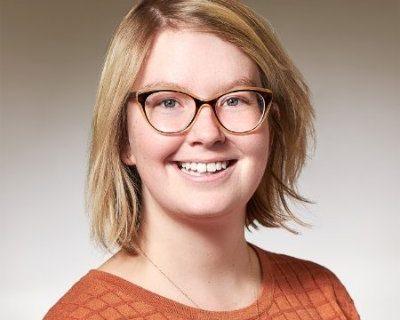 Erin O'Neil