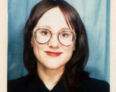 Erika LeBlanc