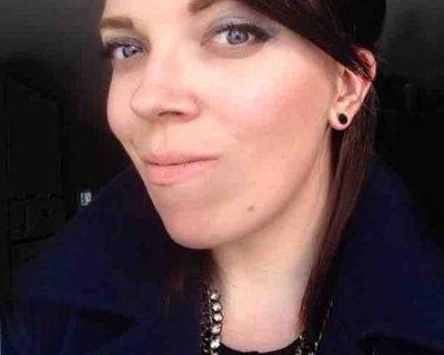 Leah Elzinga