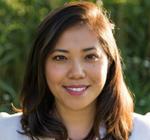 Melissa Trinh