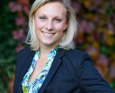 Heather Mallory