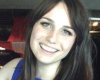Emilie Mcintosh