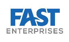 Fast Enterprises logo