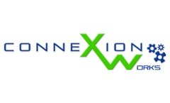 ConnexionWorks logo