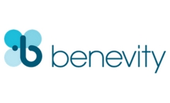 Benevity logo