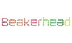 Beakerhead logo