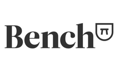 Bench Accounting logo
