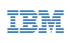 IBM Calgary logo