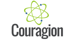 Couragion logo