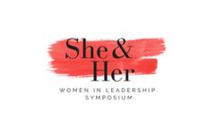 She&Her logo