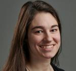 Sarah-Jeanne Desrochers