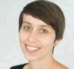Ellen Probst
