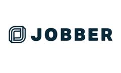 Jobber logo