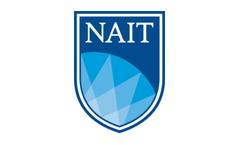 NAIT/WITT logo