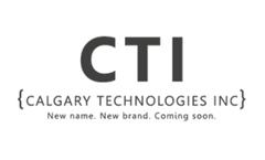 Calgary Technologies logo
