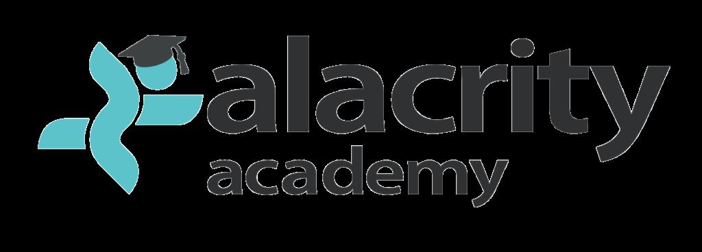 Alacrity Academy