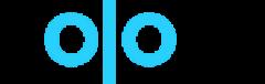 logo for Colour