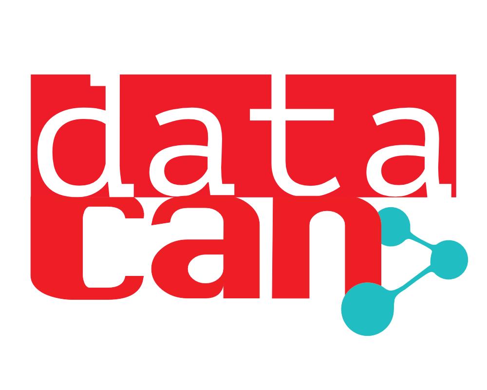 DataCan