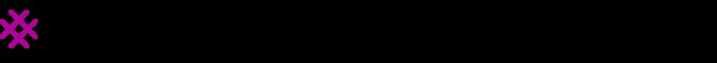 french logo in black for women in programming