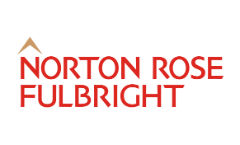 Logo of Norton Rose Fulbright