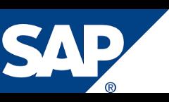 logo for SAP