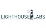 logo for lighthouse labs