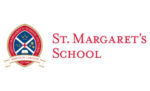 logo for St. Margaret's School