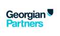 logo of Georgian Partners